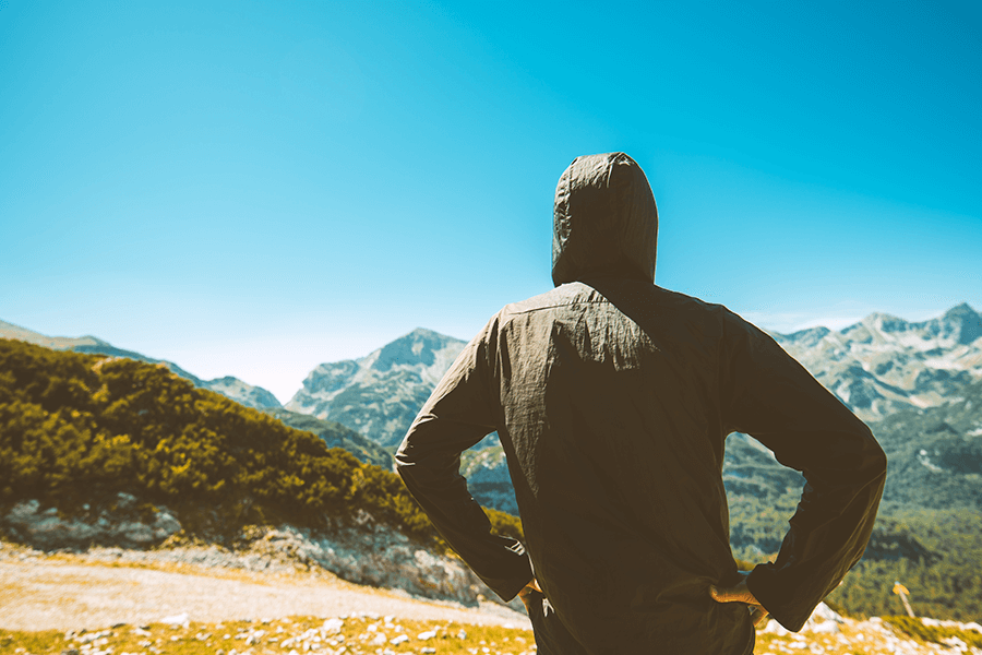 The Quest For Passive Income