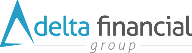 Financial Planning Request a Consultation - image Delta-logo on https://www.deltafinancialgroup.com.au