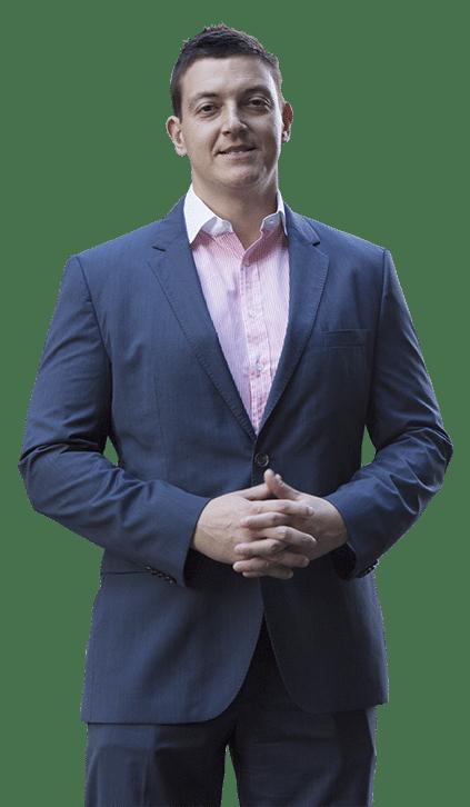Advice - image Mike on https://www.deltafinancialgroup.com.au