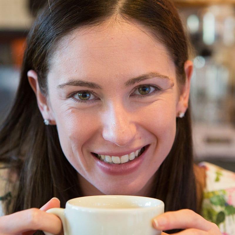 Jessica's Profile - image team2 on https://www.deltafinancialgroup.com.au