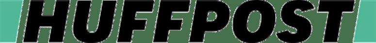 Home - image logo_0000_Layer-5 on https://www.deltafinancialgroup.com.au