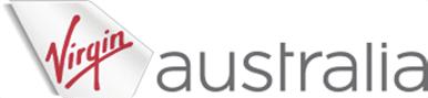 Home - image logo_0001_Layer-4 on https://www.deltafinancialgroup.com.au