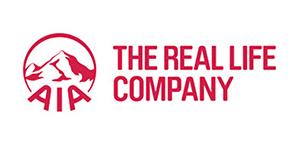 Insurance - image AIA-logo on https://www.deltafinancialgroup.com.au
