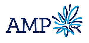 Insurance - image AMP-Logo on https://www.deltafinancialgroup.com.au