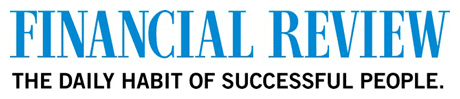 Home - image Financial-Review on https://www.deltafinancialgroup.com.au