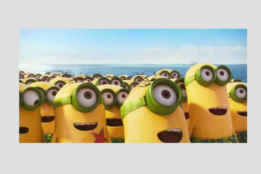 What can you do now to Amplify your Wealth? - image Fund-manager-minions on https://www.deltafinancialgroup.com.au