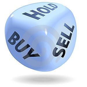 Value investing; superior methodology for buying stocks - image Investing-vs-Trading1 on https://www.deltafinancialgroup.com.au