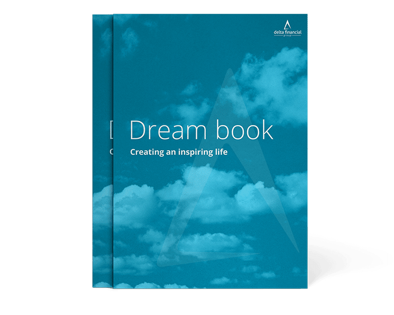 Dream Book – Creating an Inspiring Life - image Investment-Philosophy-1 on https://www.deltafinancialgroup.com.au