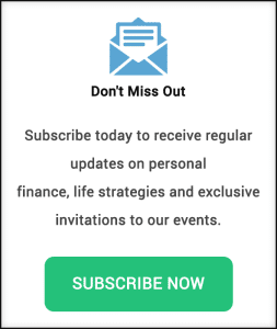 5 Super Traps Pre-retirees Should Avoid - image Newsletter_CTA4-253x3001 on https://www.deltafinancialgroup.com.au