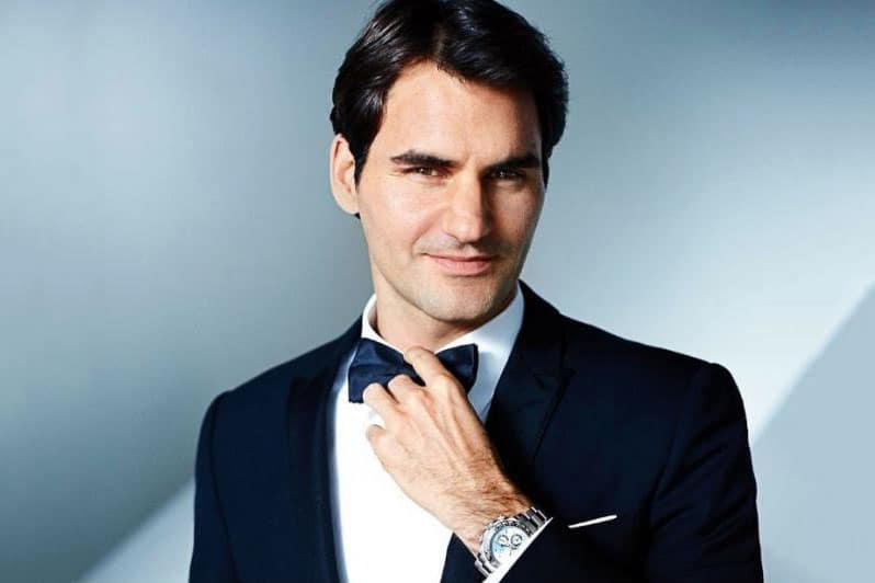 What can you do now to Amplify your Wealth? - image Roger-Federer-Millionaire on https://www.deltafinancialgroup.com.au