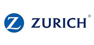 Insurance - image Zurich-Logo on https://www.deltafinancialgroup.com.au