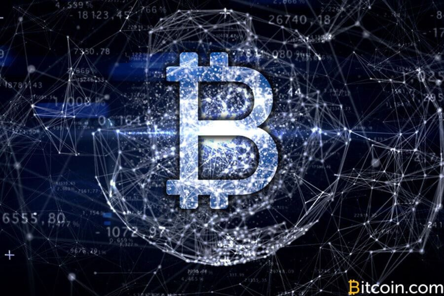 Learn how to invest like Warren Buffett incl 5 tips for investing in the share market (v-blog) - image bitcoin-smsf on https://www.deltafinancialgroup.com.au