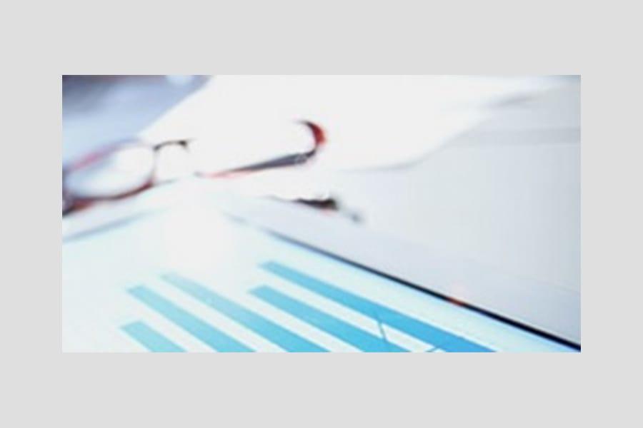 Update on the greek debt crisis - image budget-report on https://www.deltafinancialgroup.com.au