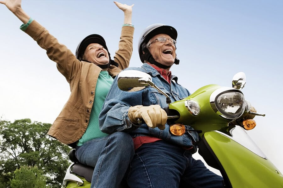 Five investment barriers to recognise if you're over 55 - image how-to-sell on https://www.deltafinancialgroup.com.au