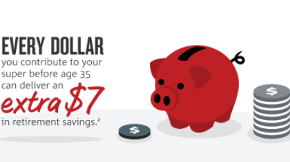 Sizing-up Your Super With After-tax Contributions - image mlc-super-1513226049875 on https://www.deltafinancialgroup.com.au