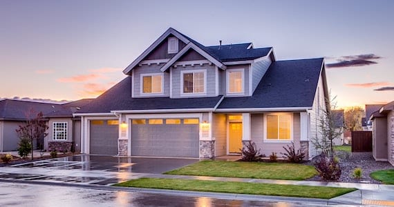 Reverse mortgages: Short-term gain, long-term pain