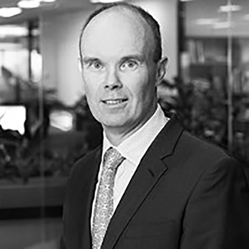 Are we being Trumped? Magellan Asset Management Investor Evening - image Hamish on https://www.deltafinancialgroup.com.au