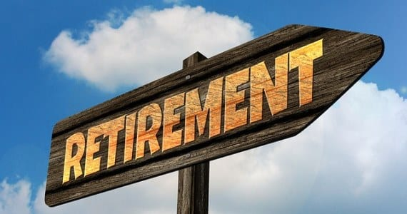 When can I afford to retire? How long will my money last? - image retirement-2 on https://www.deltafinancialgroup.com.au