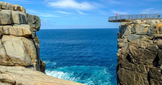 8 essential Australian experiences you might not know about