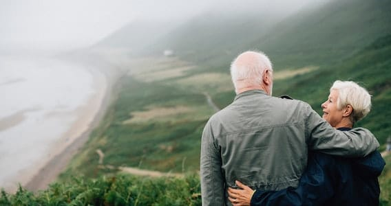 What I've Learnt Throughout COVID 19 - image 201901-retirement-plan on https://www.deltafinancialgroup.com.au