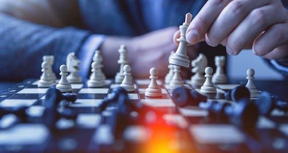 Smart spouse investing - image 201902-strategies on https://www.deltafinancialgroup.com.au