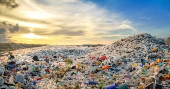Understand what's happening in the world & the current investment opportunities? - image 3rdparty-10auguat-plasticwaste_-2-2 on https://www.deltafinancialgroup.com.au