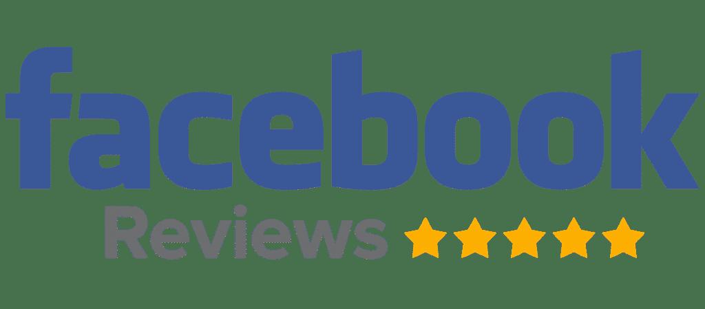Home - image 5-Star-Reviews-Facebook on https://www.deltafinancialgroup.com.au