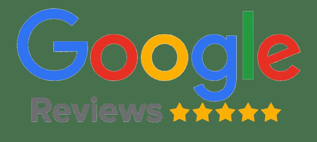 Home - image 5-Star-Reviews-Google on https://www.deltafinancialgroup.com.au