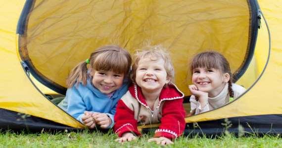 Top tips for first-time campers - image big4-image3-1 on https://www.deltafinancialgroup.com.au