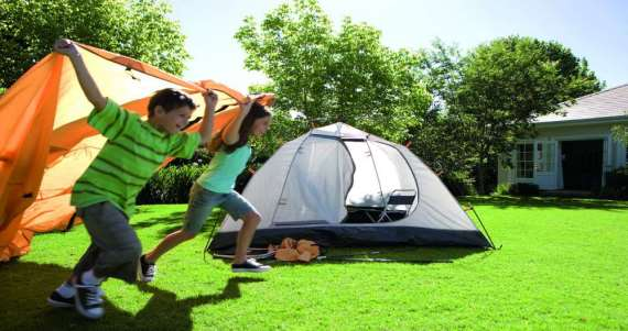 Top tips for first-time campers - image big4-image4-1 on https://www.deltafinancialgroup.com.au
