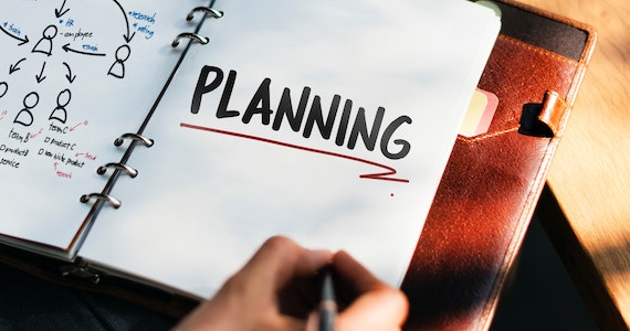 Welcome to your 100 day plan for getting more done - image 201904-business-planning on https://www.deltafinancialgroup.com.au