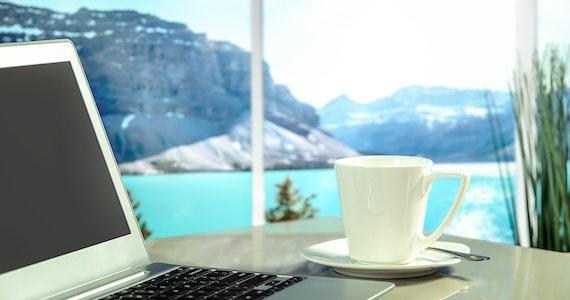 How to construct an effective portfolio - image 201904-work-travel on https://www.deltafinancialgroup.com.au