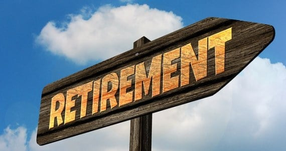 A few interesting facts about retirement - image mlc-retirement-20march on https://www.deltafinancialgroup.com.au