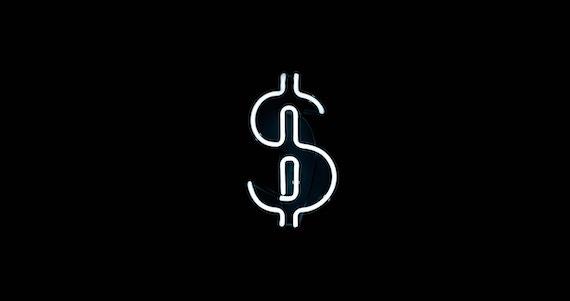 Insurance inside super — should you keep it? - image 201905-super-contributions on https://www.deltafinancialgroup.com.au