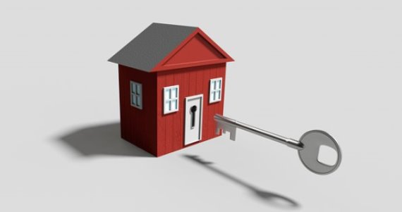 Have you got a personal financial register? - image mlc-housewithkey on https://www.deltafinancialgroup.com.au