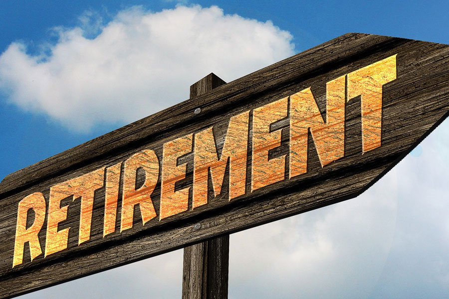 8 Pearls Of Wisdom To Get You Ready For Retirement - image retirement-900-x-600-1 on https://www.deltafinancialgroup.com.au