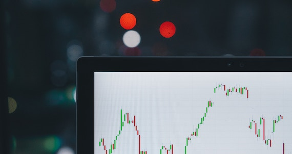 Protecting your finances after redundancy - image 201910-stock-market on https://www.deltafinancialgroup.com.au