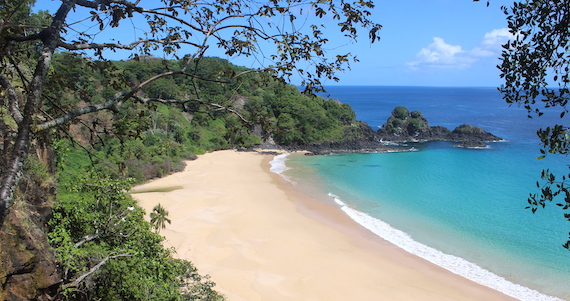 World's Best Beaches 2019: The Votes Are In - image 201911-Baia_do_sancho on https://www.deltafinancialgroup.com.au