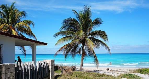World's Best Beaches 2019: The Votes Are In - image 201911-cuba-vardero on https://www.deltafinancialgroup.com.au