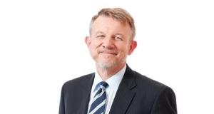 November Economic Update - Bob Cunneen - image Bob_Cunneen on https://www.deltafinancialgroup.com.au