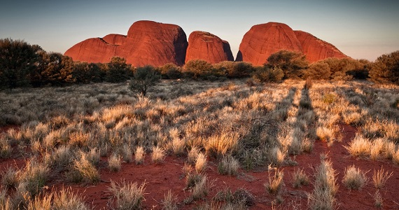 14 jaw-dropping Australian natural attractions - image big4-image10 on https://www.deltafinancialgroup.com.au