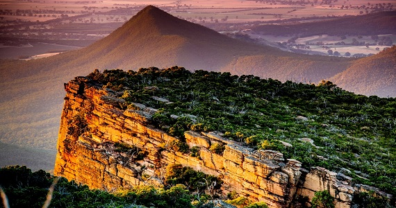 14 jaw-dropping Australian natural attractions - image big4-image6 on https://www.deltafinancialgroup.com.au