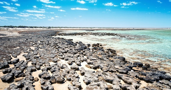 14 jaw-dropping Australian natural attractions - image big4-image9 on https://www.deltafinancialgroup.com.au