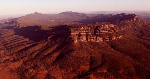 14 jaw-dropping Australian natural attractions - image biig4-image11 on https://www.deltafinancialgroup.com.au