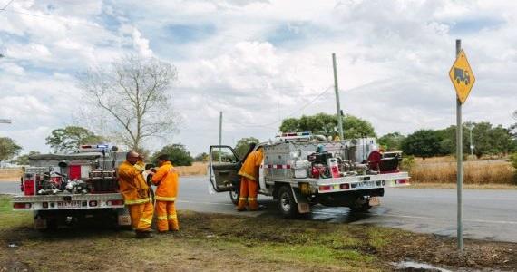 6 essential tips for safe travel during bushfire season - image bushfire-4 on https://www.deltafinancialgroup.com.au