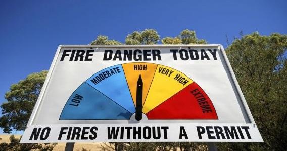 6 essential tips for safe travel during bushfire season - image bushsire-3 on https://www.deltafinancialgroup.com.au