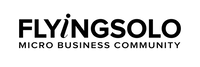 5 unusual self-reflection questions - image FS_logo_black_transparent on https://www.deltafinancialgroup.com.au