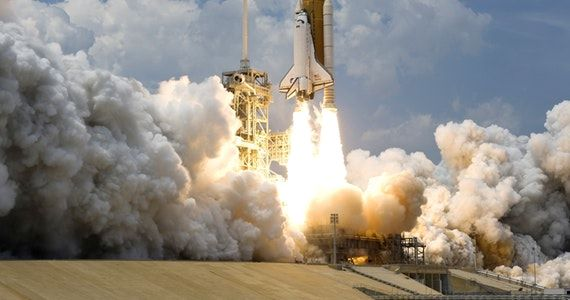 Top government grants for startups in Australia - image space-rocket-launching-73871 on https://www.deltafinancialgroup.com.au
