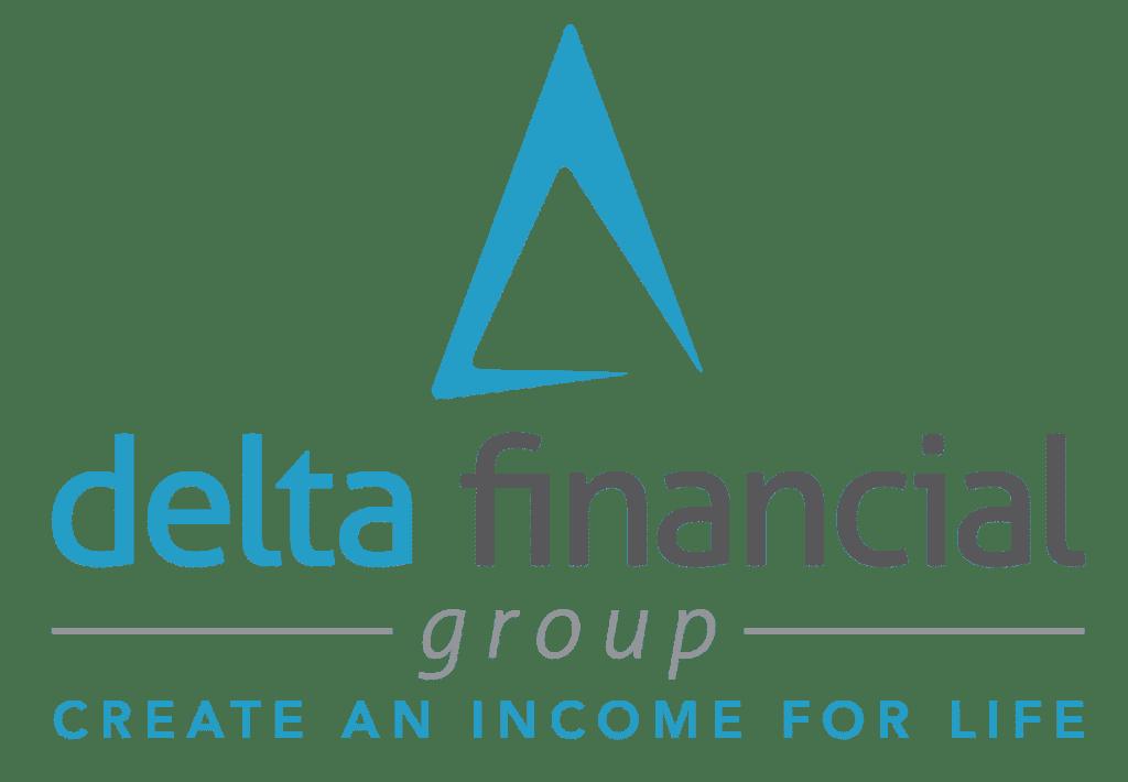 Market Update - July 2020 - image Mikesikar-Logo-1024x710 on https://www.deltafinancialgroup.com.au