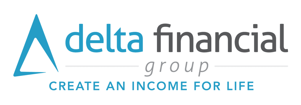 Financial Planning Request a Consultation - image Mikesikar-Logo3-1024x358 on https://www.deltafinancialgroup.com.au